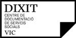 DIXIT Vic Centre de Documentació de Serveis Socials