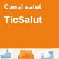 TicSalut