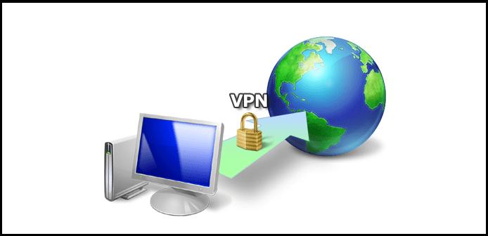أشياء يجب أن تعرفها عن الشبكات الخاصة الإفتراضية VPN عروض مصر