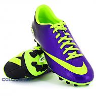 Nike - Mercurial Victory IVAG Electro Purple