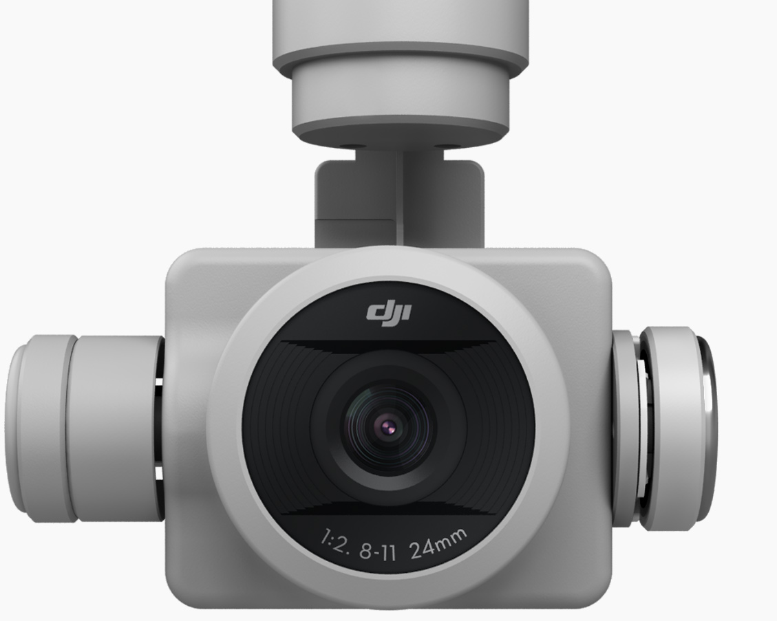 fpvcrazy s2-product-dbb06ba8827281e30669e5e172a2a4df DJI Phantom 4 Professional in Stock (INDIA) p4pro GUIDE TO BUY DRONE