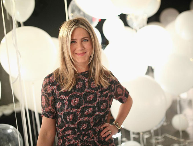 8-4.-Jennifer-Aniston