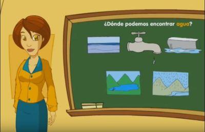 ciclo-del-agua1video