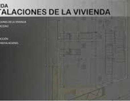 instalaciones-viviendas-digital-text