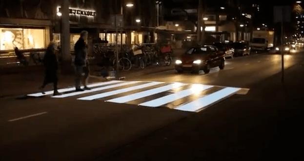 IBM-Flashing-Zebra-Crossing-1 (1)