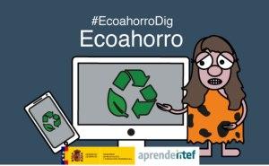 Nooc #EcoahorroDig