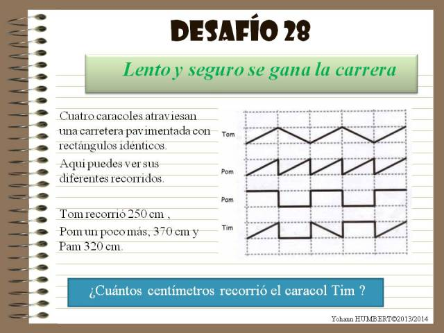 desafio28