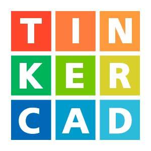 TinkerCAD Gallery