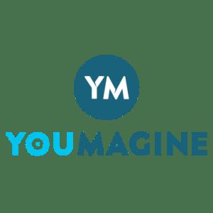 YouMagine
