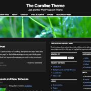 coraline-content-sidebar-sidebar-dark[1]
