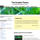 coraline-sidebar-content[1]