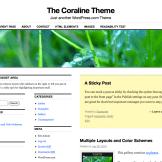 coraline-sidebar-sidebar-content[1]