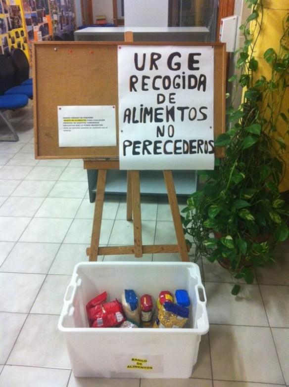 banco_alimentos2