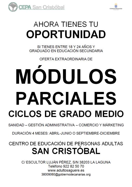 carta_promocional