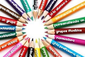 Acción Puntual: Elaboración de Situaciones de Aprendizaje para alumnado de Aulas Enclave y CEEE