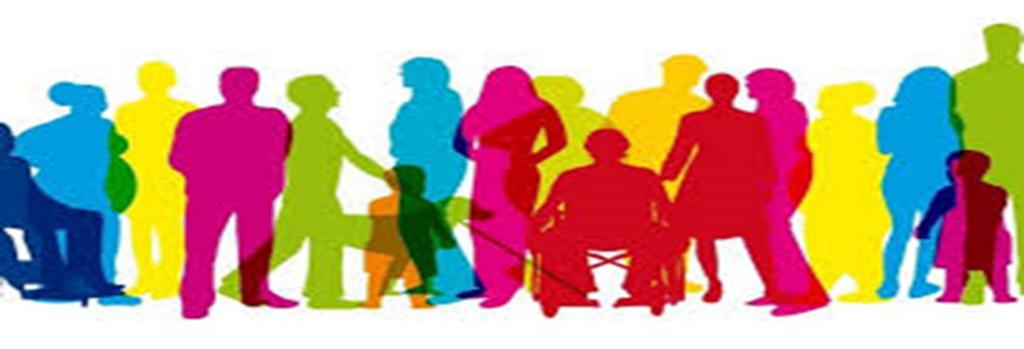 Organizando nuestros centros para que sean inclusivos