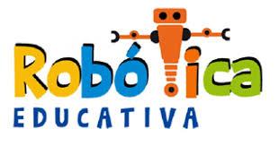 Proyecto: Los robots Invaden las aulas