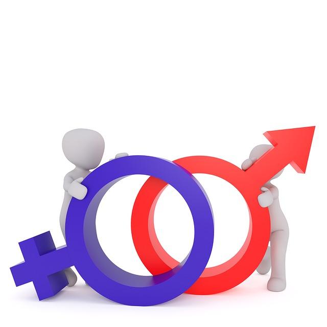 Listado definitivo  Agentes Zonales de Igualdad