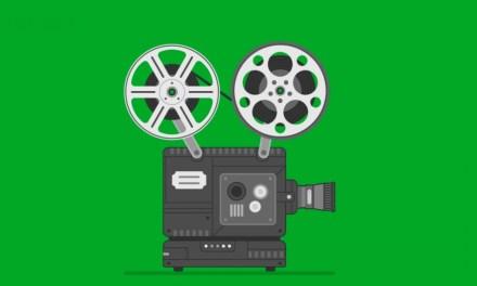 Desarrollando la Competencia Comunicativa en el aula a través del vídeo. Chroma y Stop Motion