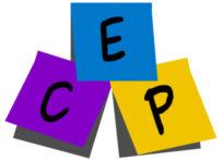 Programación general 2020-2021 del CEP Las Palmas de Gran Canaria