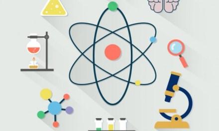 Proyecto de préstamo para el fomento de las vocaciones científicas