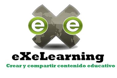 TALLER DE EXELEARNING. CREACIÓN DE CONTENIDOS DIGITALES