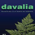 Davalia nº 1