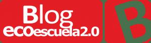 BlogEcoescuela