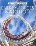 energy-forces-motion-science