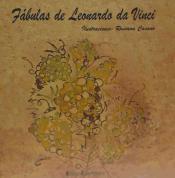 FABULAS-DE-LEONARDO-DA-VINCI-i1n1388158