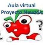 logo_aula_virtual_newton