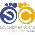Logo_emocrea