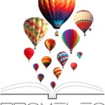 Logo-Promelec