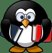 tux-161406_960_720
