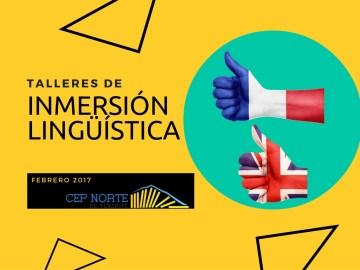 talleres-de-inmersion-lingu%cc%88istica-2017