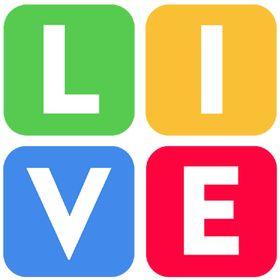 Actividades interactivas a distancia con Live Worksheets » CENTRO DEL PROFESORADO