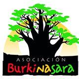 logoBurkinasara