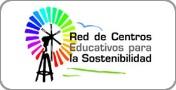 red_centro_sostenibilidad