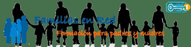 familias-en-red