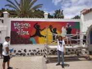 Encuentro graffiti 2019 (7)