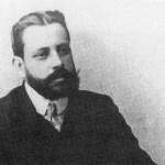 Biografía Lucas Martín Espino