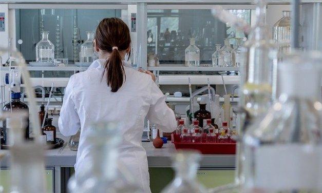 Optativas del Departamento de Física y Química para el curso 2021-2022