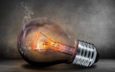 Problemas de electricidad y cortes de luz