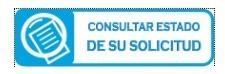 PUBLICACIÓN DE LA APLICACIÓN DE CONSULTA DE SOLICITUDES EN ESO y BACHILLERATO