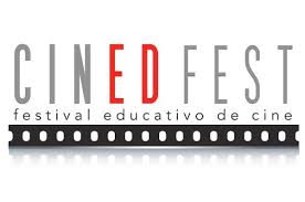 Cinedfest: discapacidad «somos capaces»