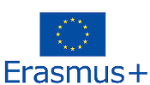 ERASMUS +