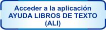 SOLICITUD LIBROS DE TEXTO