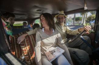familia-argentina-viajera-laguna-6_g
