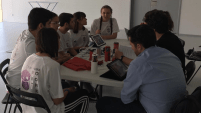 CanSat_expo04