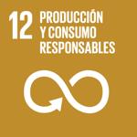 Producción y consumo responsbles